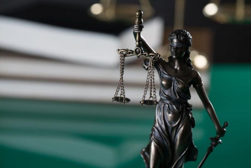 Окръжния съд във Видин задържа под стражатрафикантана 17 кг хероин
