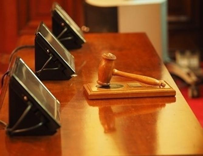 Апелативният съд във Варна потвърди присъда за убийство в добричко село