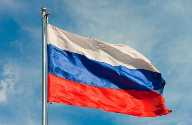 Северният флот на Русия съобщи, че е разположил модерни системи