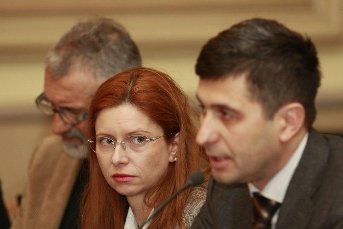 При 275 000 ужилени български шофьори какво трябва да стане!?