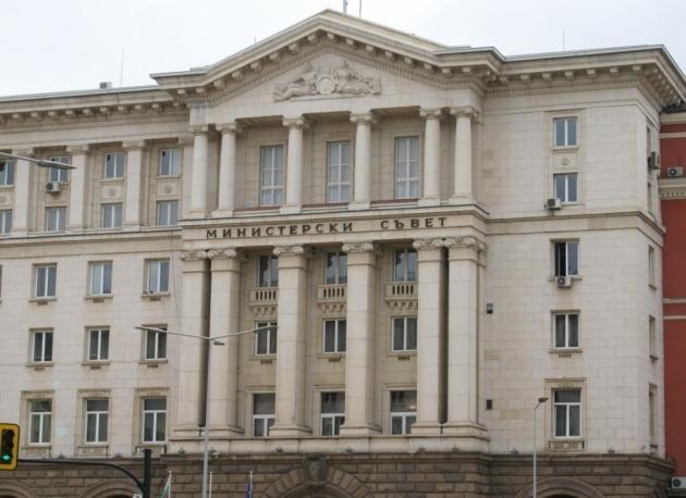 България ще предостави хуманитарна помощ за справяне с последиците от