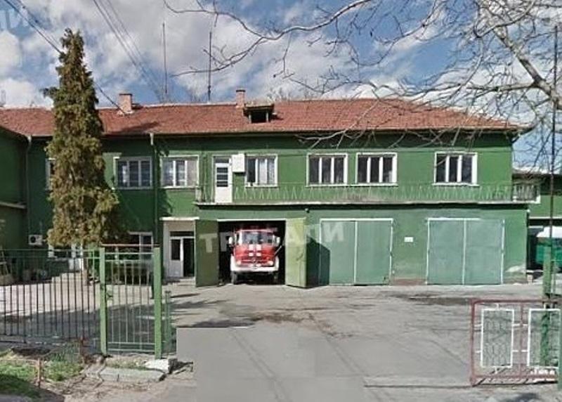 Инспектор Милен Янакиев е назначен за началник на Районна служба