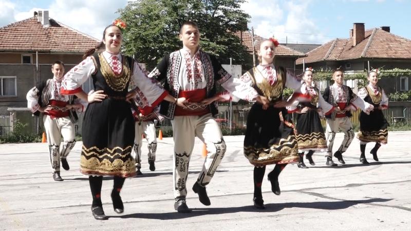 ПГ по МСС в Мездра отпразнува 70-годишния си юбилей /снимки/