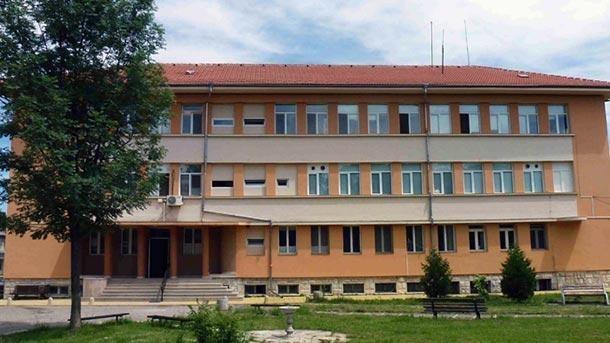 Болницата в Берковица получи субсидия от 279 000 лева