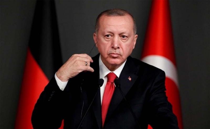 Турски съд осъди днес на доживотен затвор 121 души за