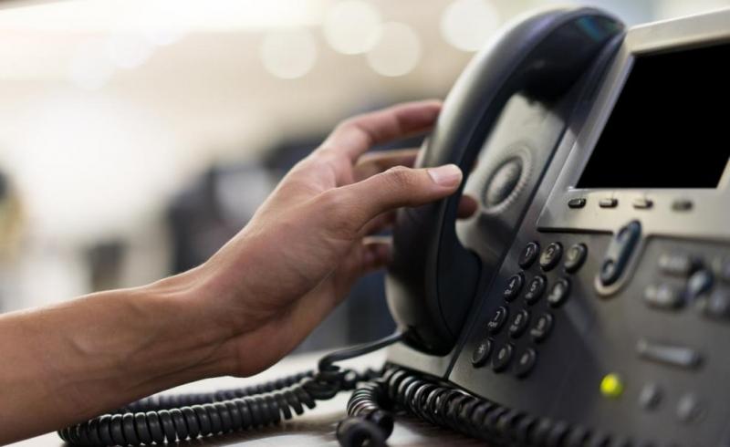 Община Монтана разкри горещи телефонни линии за осигуряване подкрепа на