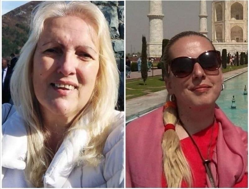 """Двама тайни свидетели са проговорили за три """"оферти"""" да бъде"""
