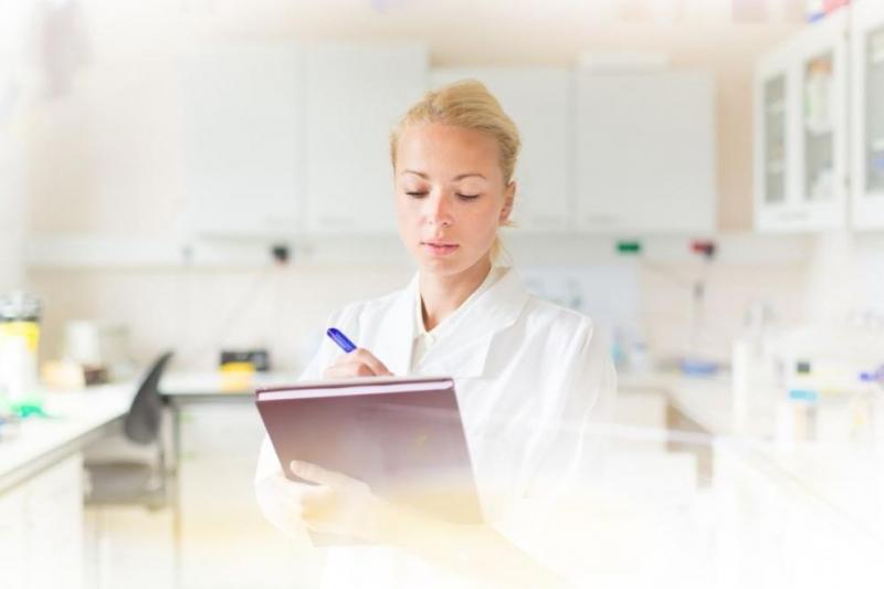 Депутатите регламентираха създаването на нов вид лечебни заведения, в които