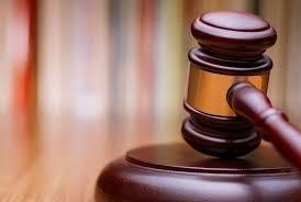 Снимка: Пловдивският съд даде доживотен затвор на двоен убиец и изнасилвач