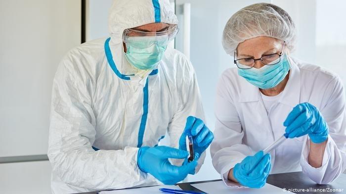 9 са новите случаи на коронавирус в област Враца през