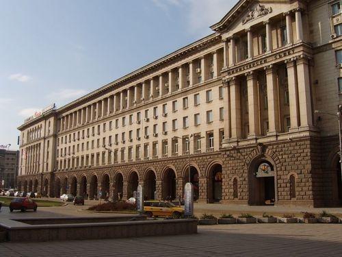 Приета е работната програмана Комуникационната стратегия на Българияза ЕС за