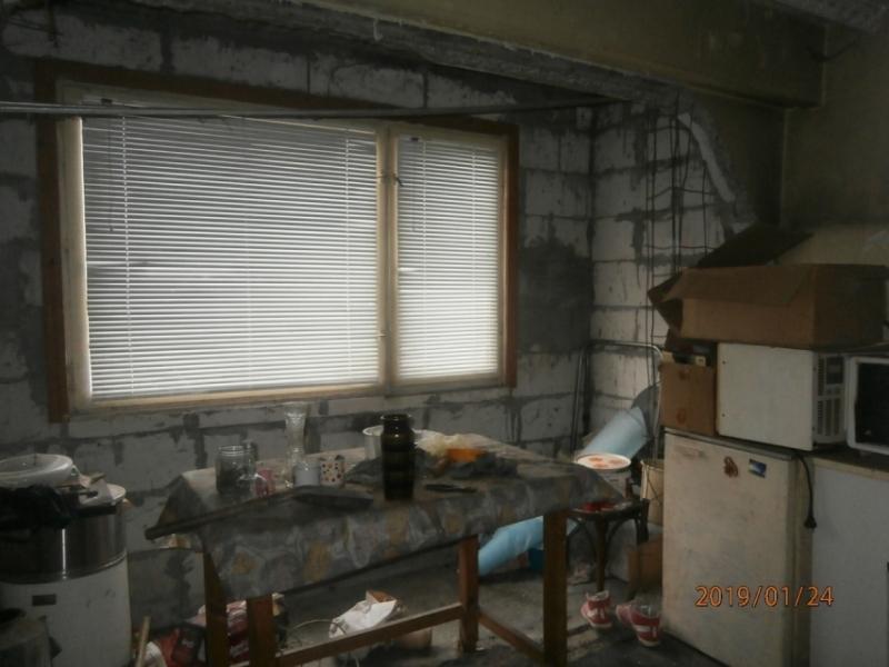 Частен съдебен изпълнител обяви на търг двустаен апартамент във Видин,