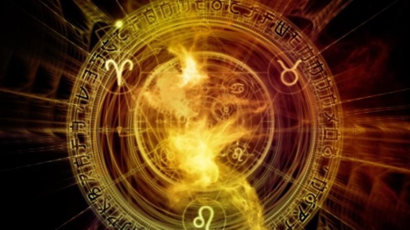 Хороскоп за 13 август: Големи изненади за 4 зодии