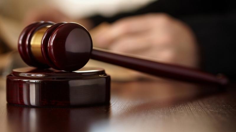 Турският съд ще заседава за четвърти път по делото срещу