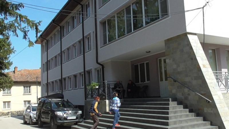 В Чупрене, заради липсата на кмет е блокирана работата на