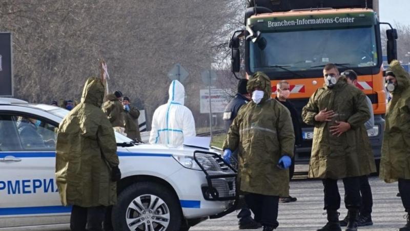 Медици от Банско прикривали случаи на 50 души в курортния