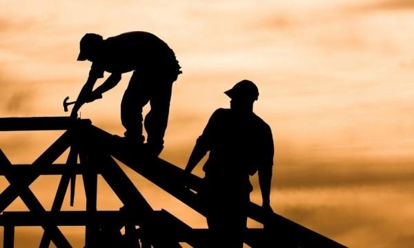 Строителният бранш търси около 10 000 работници. Най-голяма е липсата