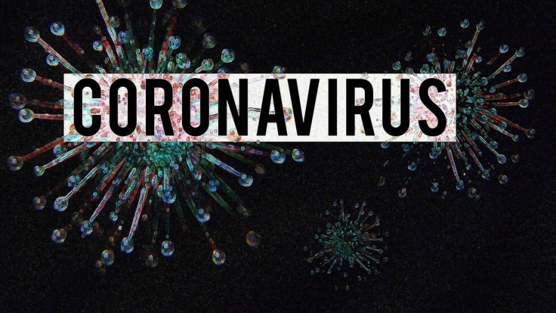 Испания съобщи за нови 932 смъртни случая на заразени с