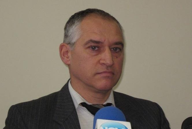 Блага вест от Лондон, бившият директор на полицията във Враца Иван Кирилов стана дядо