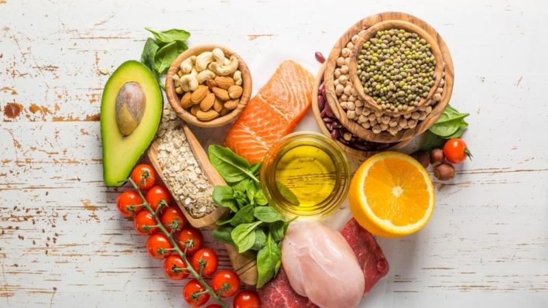 Цените на храните за четвърти пореден месец са се покачили