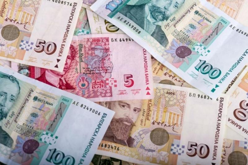 Депутатите от комисията по бюджет и финанси приеха актуализацията на