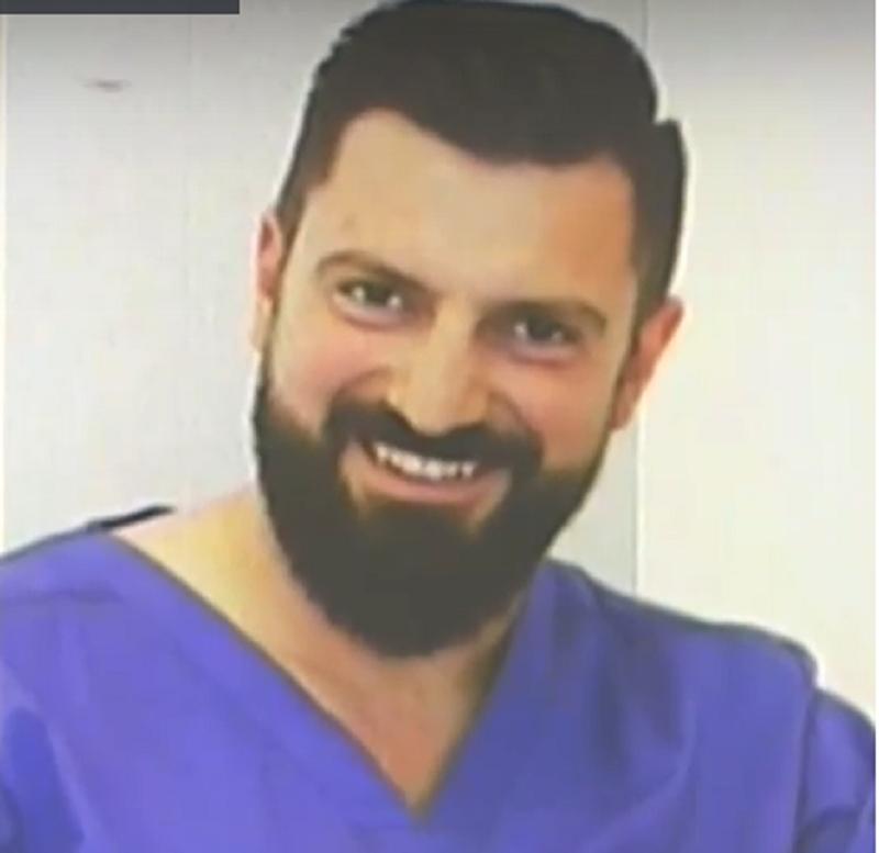 Пациенти обвиняват зъболекар в измами с импланти за десетки хиляди