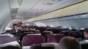 """""""Еър Чайна"""" възстанови полетите между Чънду, административния център на провинция"""