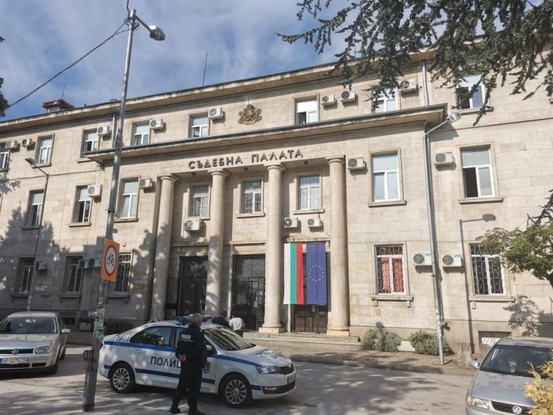 Окръжният съд във Враца даде ход на процеса за убийството на Андрея от Галиче