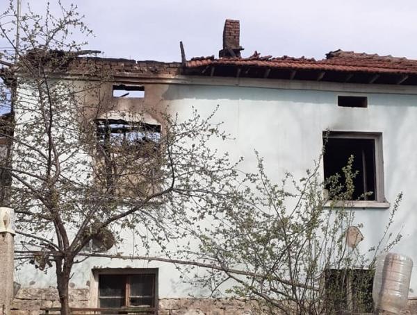 Дарители от цяла България са се отзовали на призива на