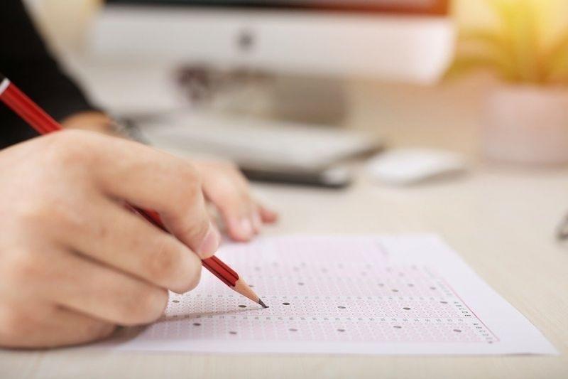 Най-високата средна оценка на матурата по български език и литература