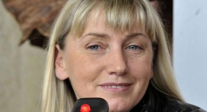Прокуратурата отказа разследване по сигнал на Валери Симеонов срещу Елена Йончева