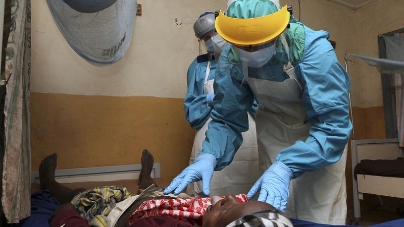 Четирийсет и един души починаха в Нигерия вследствие на епидемичния