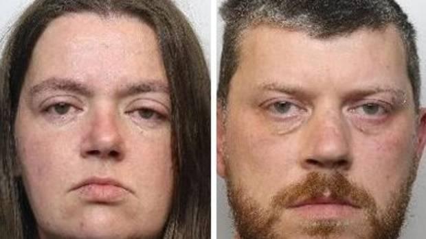Любовна връзка между брат и сестра завърши с убийството на