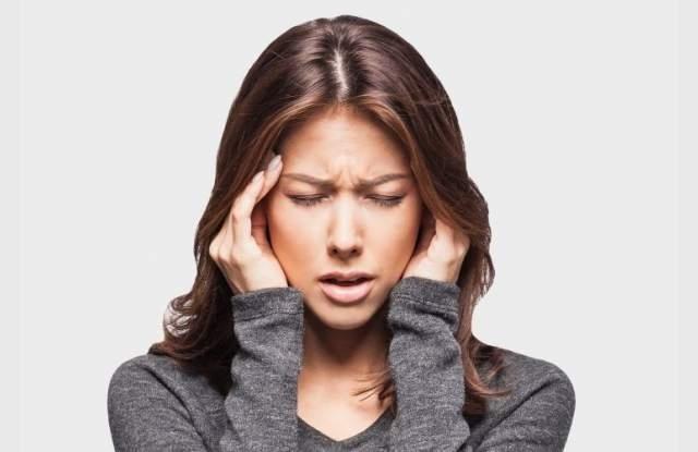 Често, след събуждане човек получава главоболие. Според изследователите това се