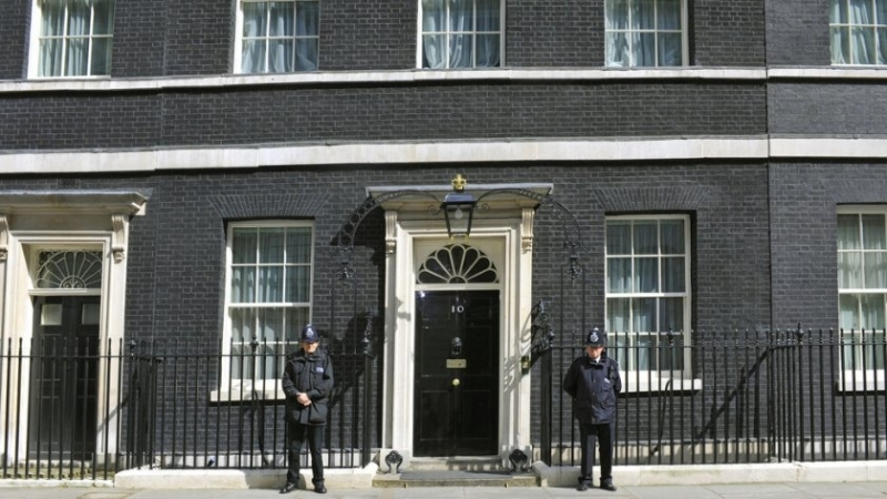 Великобритания анонсира нов митнически режим след Брекзит