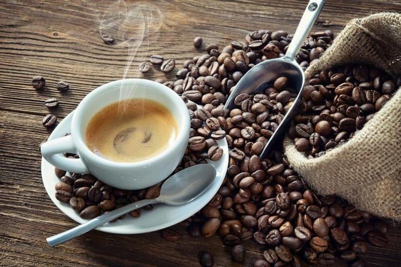 Вижте кога кафето създава рискове за здравето ни