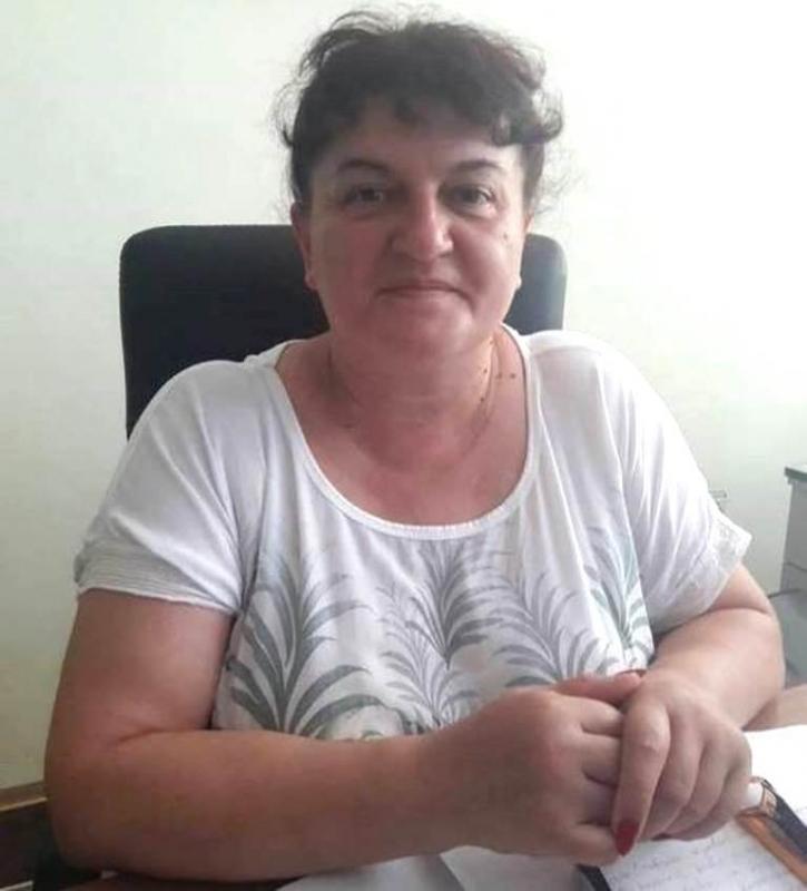 Съдът е върнал на работа жена с психично заболяване от