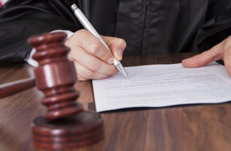Извършител на кражба на общинска собственост – С.Т., е предаден