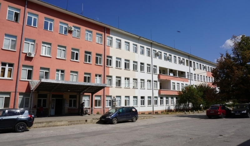 Районната прокуратура във Враца е образувала досъдебно производство във връзка