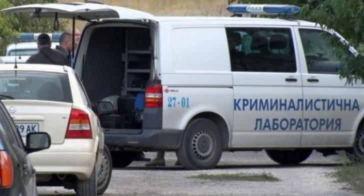 Обявеният за издирване дупничанин Георги Ранчеве намерен прострелян с пистолет,