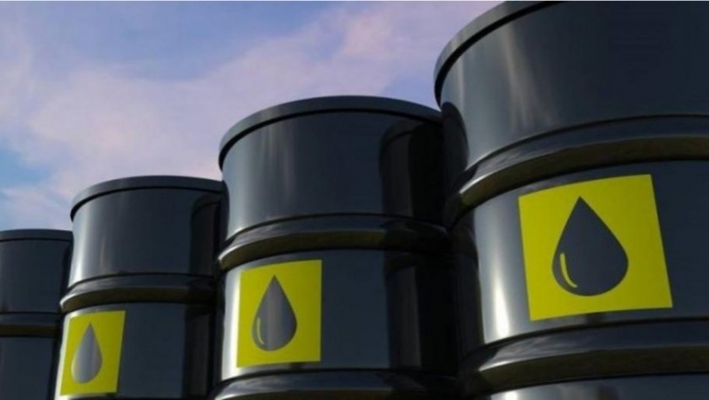 Котировките на петрола поеха надолу тази сутрин в Азия след