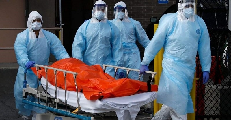 Коронавирусът взе нови 7 жертви във Врачанско, съобщиха от Регионалната