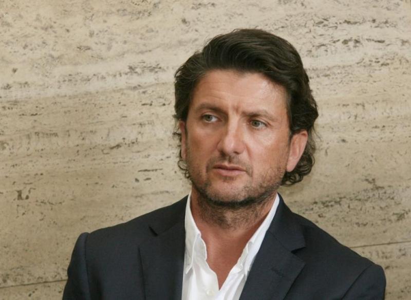 Софийският градски съд прекрати делото срещу бившия директор на НДК