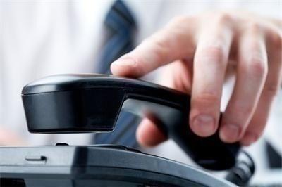 Два опита за телефонни измами завършиха с добър край, научи
