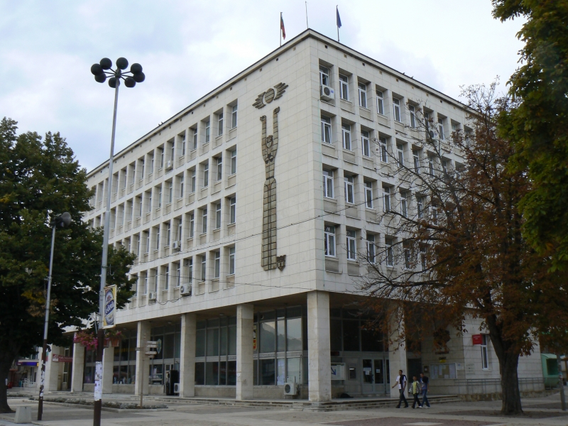 Шест номинации за кмет на Мездра извади бъдещата коалиция между