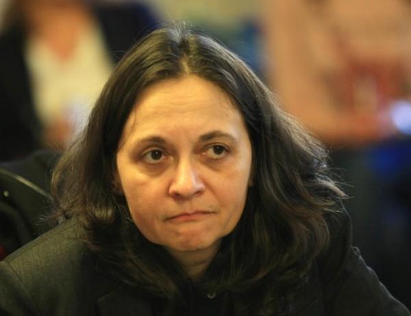Зам.-министър Начева: Болницата във Враца е приоритетна и ще продължи да съществува