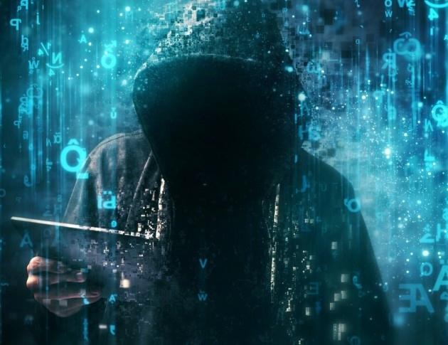 Лондонската полиция е станала жертва на хакери, които са разбили