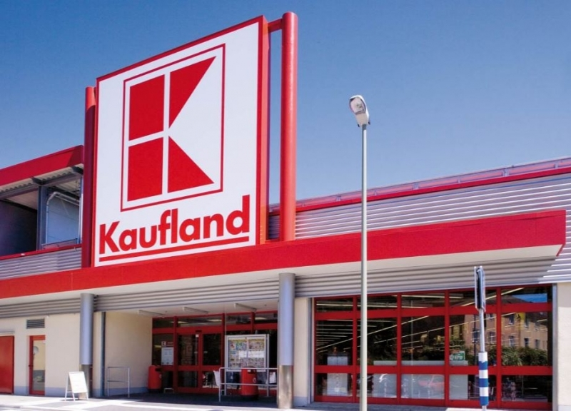"""Грандиозни имами се въртят с продажбата на месо в """"Кауфланд""""!"""