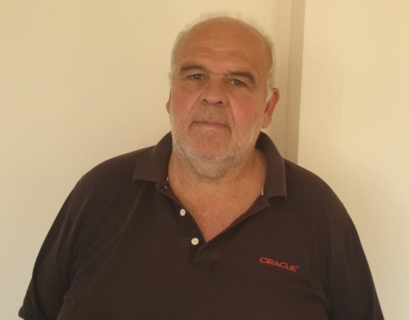 Общественик от Чипровци излезе със скандални твърдения за бизнеса на