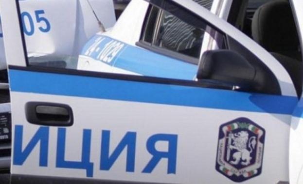 На 3 май в полицията в Лом е постъпил сигнал